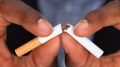 How Tracking Can Help You Quit Smoking—and 5 More Tips to Quit