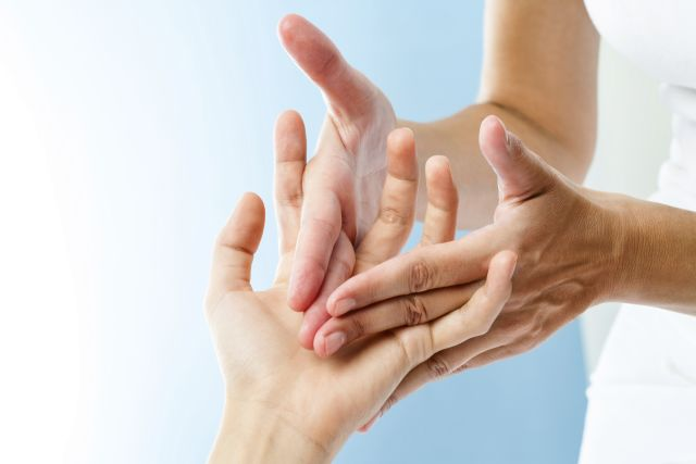Questions to Ask Your Doctor About Rheumatoid Arthritis