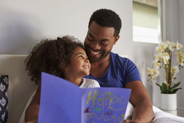 New Screening Guidelines for Kids: What Parents Should Know