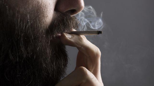 Recreational Marijuana: How Safe Is it?