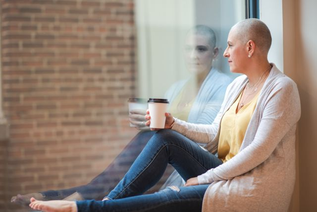 Ovarian Cancer: Where You Receive Treatment Matters