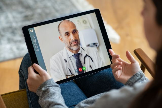 Ulcerative Colitis: Topics to Discuss at Your Next Appointment