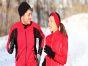 5 Tips for Winter Walking
