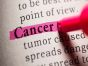 Surprising Habits That May Lead to Cancer