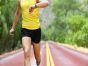 Calories Elite Athletes Burn During Summer Sports