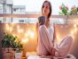Surprising Ways Home Decor Can Boost Your Happiness