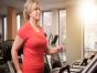 5 Ways to Lose Weight During Menopause