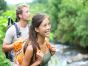 Ditch the Gym and Try These 8 Outdoor Activities