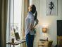 5 Surprising Habits That Cause Back Pain