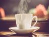 Coffee Doesn't Cause Cancer, But Hot Drinks Might