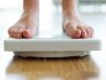 3 Sneaky, Proven Ways to Lose Weight