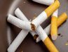 Quitting Smoking May Slow MS Progression