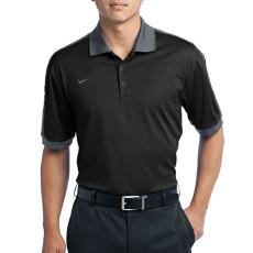 Nike Golf Dri-FIT N98 Polo