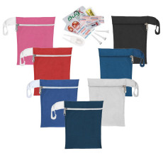 Printed Golfer's Pal Kit with Tournament Amenities