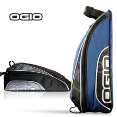 OGIO® Shoester Shoe Bag