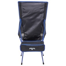 Ultra Portable Compact Highback Chair