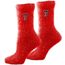 Strideline Fuzzy Sock