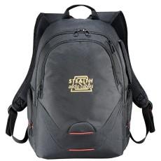 """Elleven Motion 15"""" Computer Backpack"""