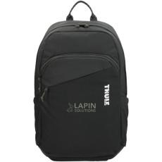 "Thule Heritage Indago 15.6"" Computer Backpack 23L"