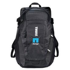 "Thule EnRoute Triumph 2 15"" Computer Backpack"