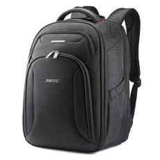 Samsonite Xenon 3.0 Large Computer Backpack
