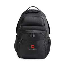 Samsonite Road Warrior Computer Backpack