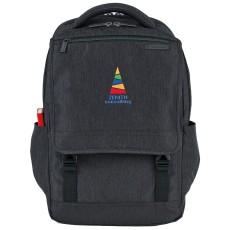 Samsonite Modern Utility Paracycle Computer Backpack