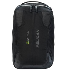 Pelican Mobile Protect 25L Backpack