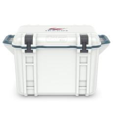 45 Qt. Otterbox Venture Cooler