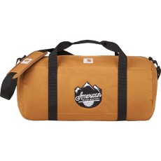 "Carhartt 20"" Trade Packable Duffel Bag"