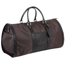 Metro Convertible Duffel Bag