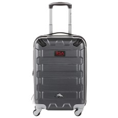"High Sierra 20"" Hardside Luggage"