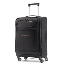 "American Tourister iLite™ Max 21"" Spinner"