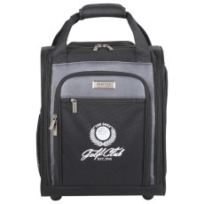 Kenneth Cole Underseater Luggage