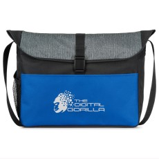 Rockland Messenger Bag