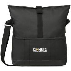 Mobile Office Computer Messenger Bag