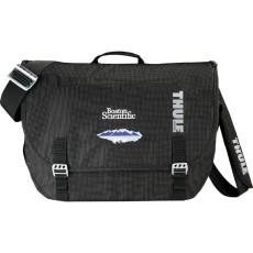 """Thule Crossover TSA 15"""" Computer Messenger Bag"""