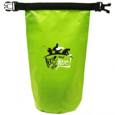 2 Liter Small Dry Bag