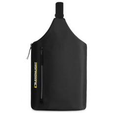 Leighton Sling Bag