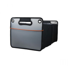 Imprinted Motion Large Cargo Box