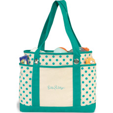Custom Logo Audrey Fashion Tote