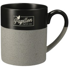 Otis Ceramic Mug 15 oz.