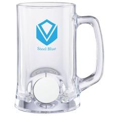 Spin III 22 oz. Beer Mug