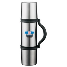 Zippo 3-in-1 Thermo Vacuum Flask 24 oz.