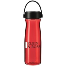 Barrie Tritan Sport Bottle 24 oz.