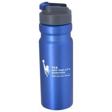 26 oz. Aluminum Alpine Bottle