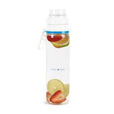 Thermos® Adjustable Flow Infuser Bottle - 24 oz.