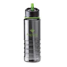 Perseo 25 oz. Tritan™ Water Bottle
