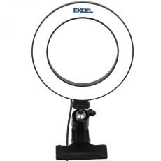 Webcam Ring Light