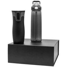 Contigo West Loop and Addison Gift Set